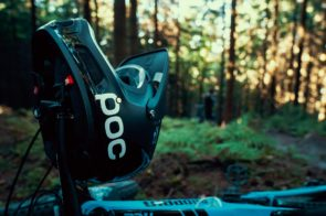 Safety first! The best downhill helmets